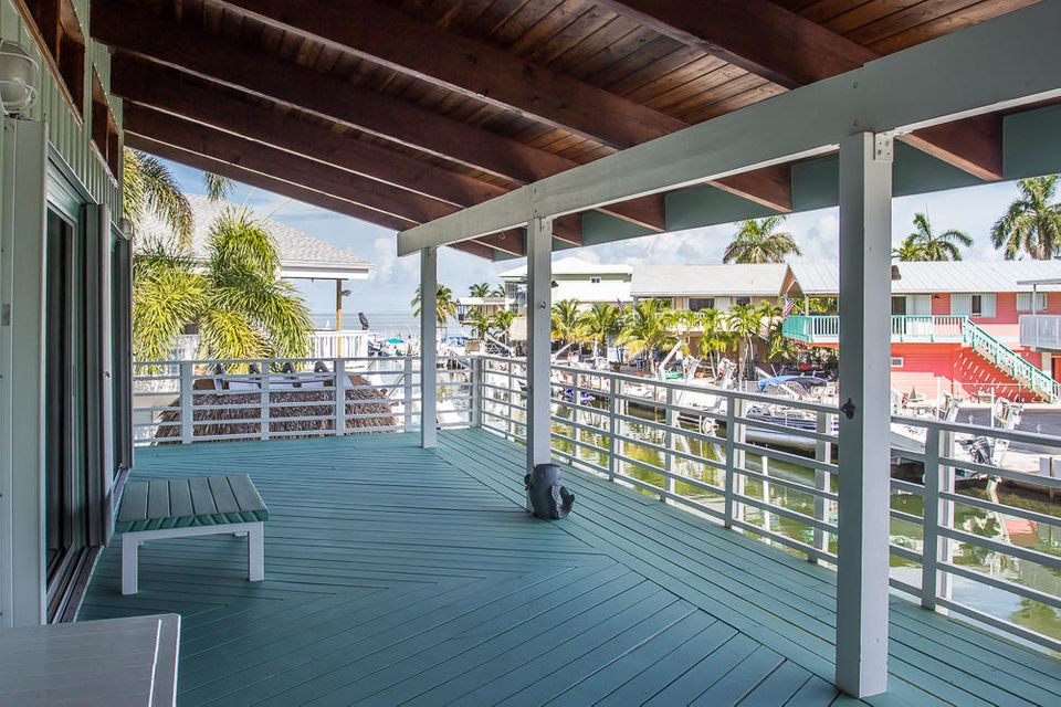 Additional photo for property listing at 202 Bristol Court 202 Bristol Court Key Largo, フロリダ 33070 アメリカ合衆国
