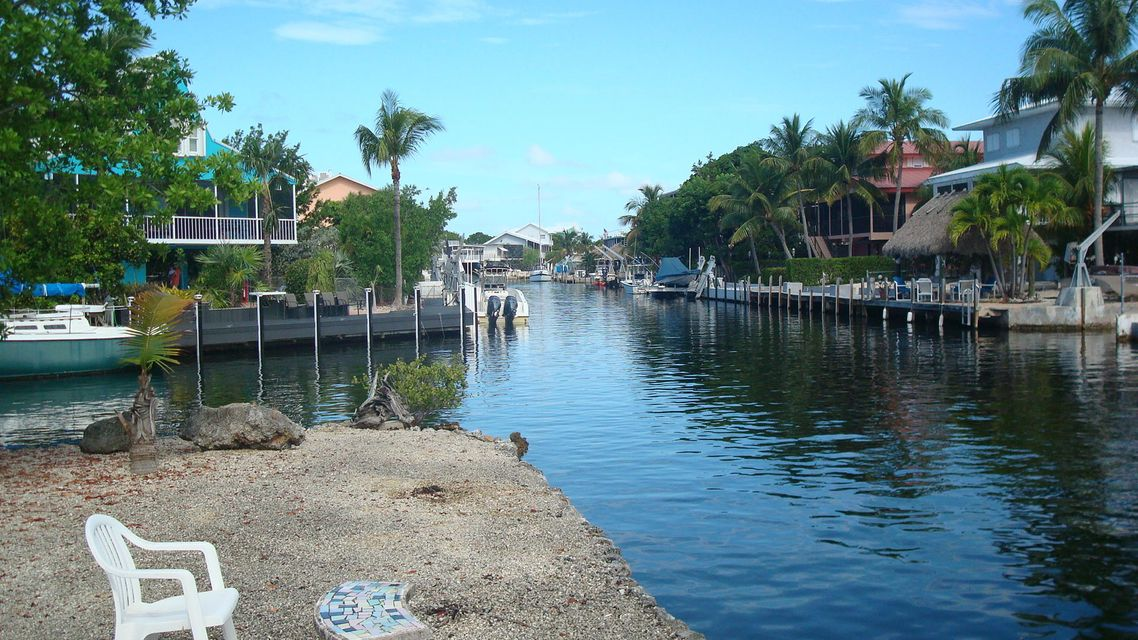 Additional photo for property listing at 264 Navajo Street 264 Navajo Street Islamorada, フロリダ 33070 アメリカ合衆国