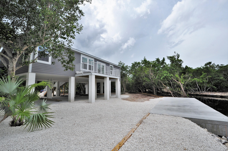 2129 San Marco Drive, Big Pine Key, FL 33043