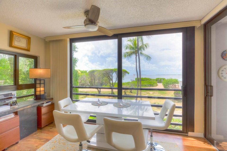 Preferred Properties Key West - MLS Number: 576388
