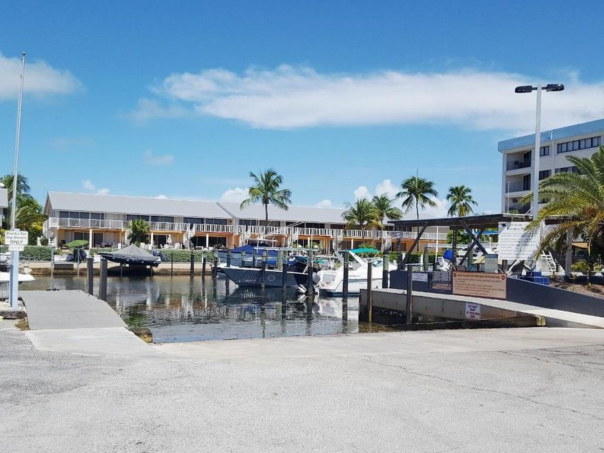 Additional photo for property listing at 1550 Ocean Bay Drive 1550 Ocean Bay Drive Key Largo, Florida 33037 États-Unis
