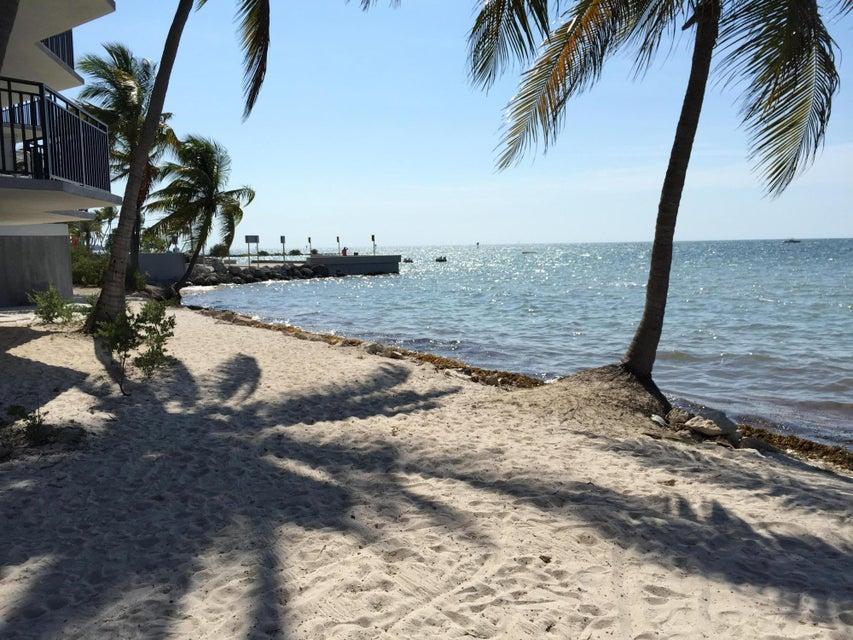 Andelslägenhet för Hyra vid 1800 Atlantic Boulevard Key West, Florida 33040 Usa