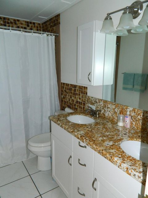 Preferred Properties Key West - MLS Number: 573357