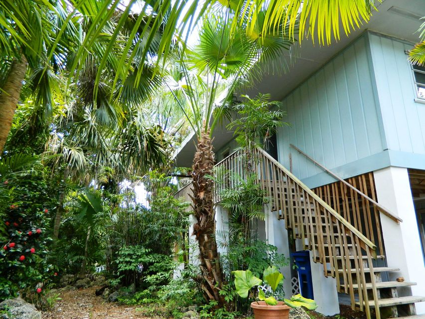 Additional photo for property listing at 29084 Violet Drive  Big Pine Key, Florida 33043 Stati Uniti