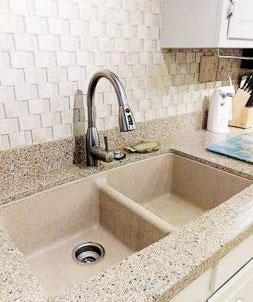 Nhà chung cư vì Thuê tại 201 East Ocean Drive Drive Key Colony, Florida 33051 Hoa Kỳ