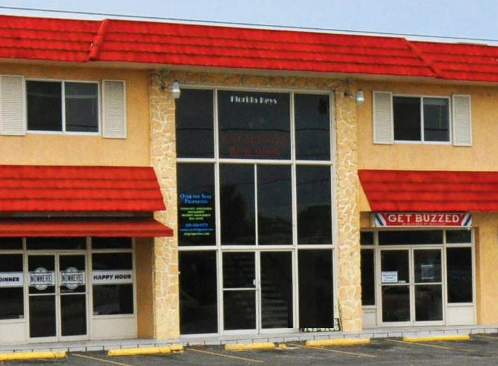 Additional photo for property listing at 11399 Overseas Highway 11399 Overseas Highway Marathon, Florida 33050 Hoa Kỳ