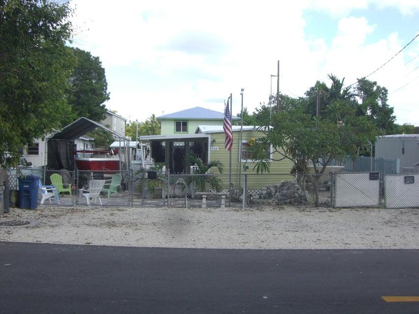 Preferred Properties Key West - MLS Number: 576366