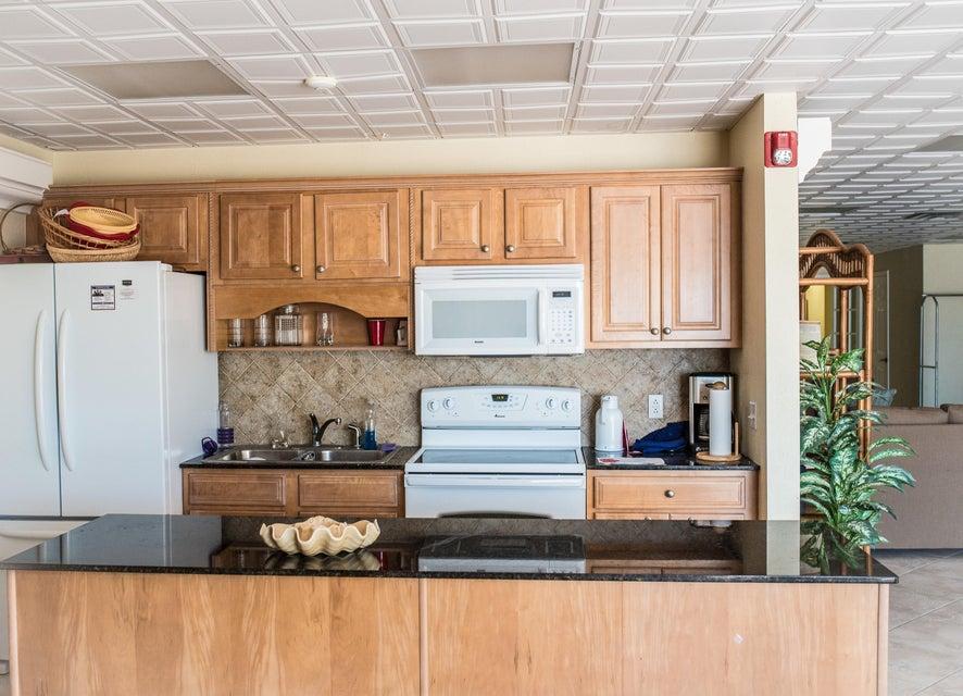 Preferred Properties Key West - MLS Number: 576093