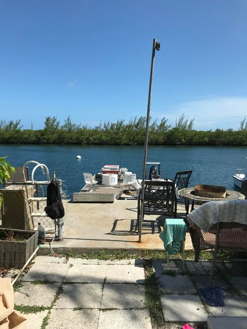 22 12th Avenue A, Stock Island, FL 33040