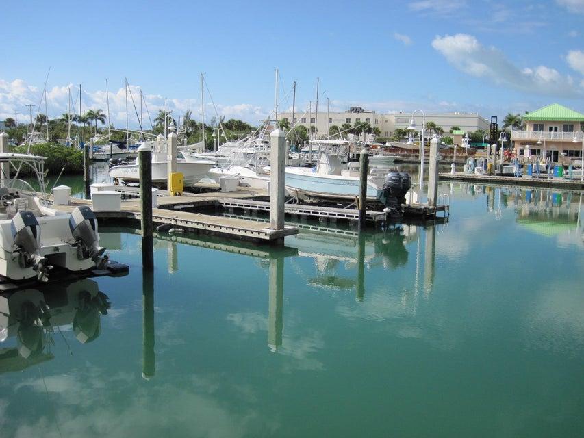 其它住宅 为 销售 在 5555 College Road 5555 College Road Key West, 佛罗里达州 33040 美国