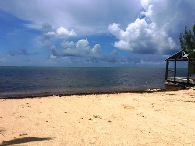 Additional photo for property listing at 58080 Overseas Highway 58080 Overseas Highway Marathon, Florida 33050 Usa