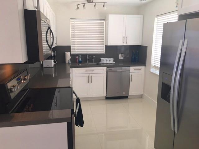 Additional photo for property listing at 58080 Overseas Highway 58080 Overseas Highway Marathon, Florida 33050 Vereinigte Staaten