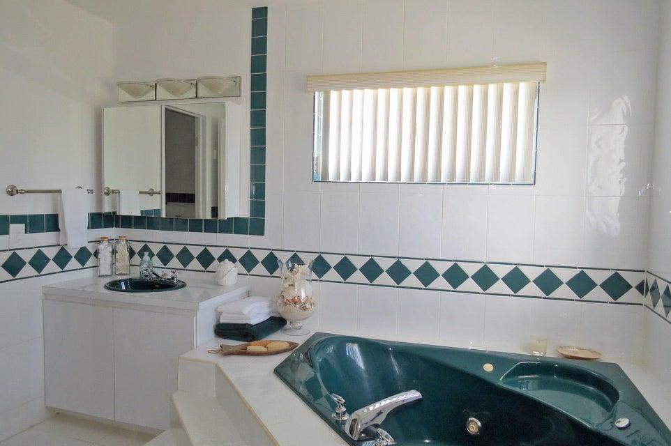 Preferred Properties Key West - MLS Number: 576412