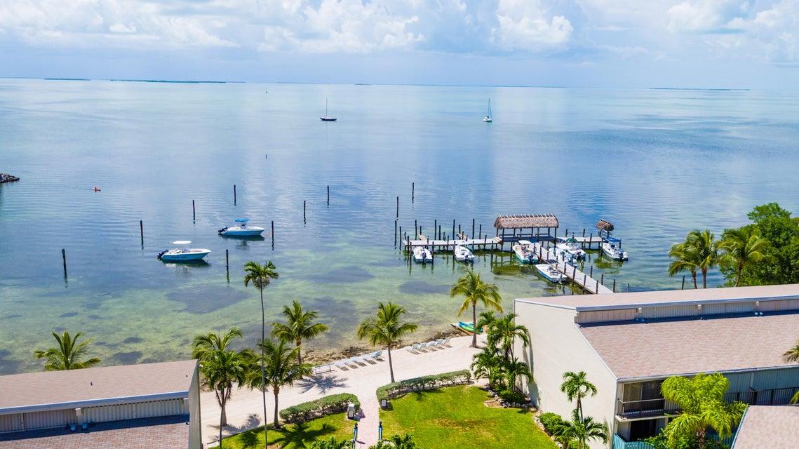 Konak için Satış at 87200 Overseas Highway 87200 Overseas Highway Islamorada, Florida 33036 Amerika Birleşik Devletleri
