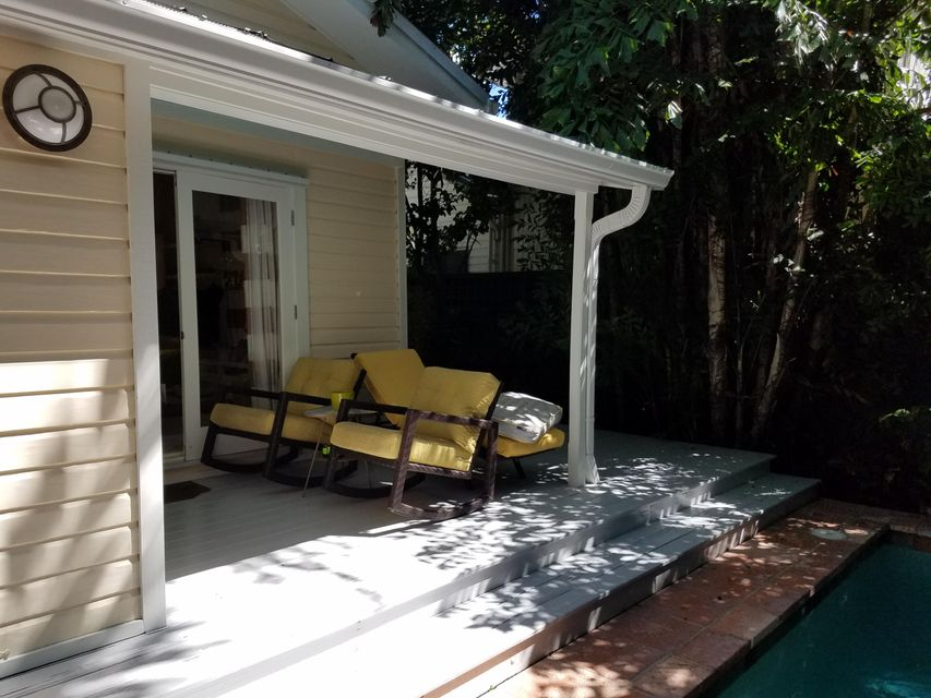 Preferred Properties Key West - MLS Number: 576422