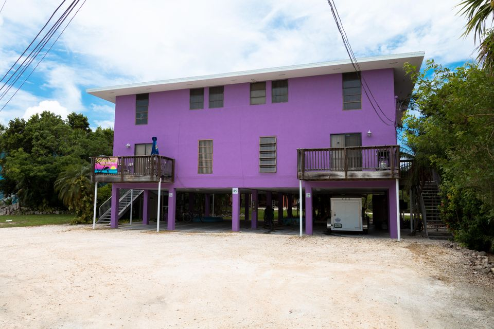 Additional photo for property listing at 115 Stirrup Key Woods Road 115 Stirrup Key Woods Road Marathon, Florida 33050 Estados Unidos