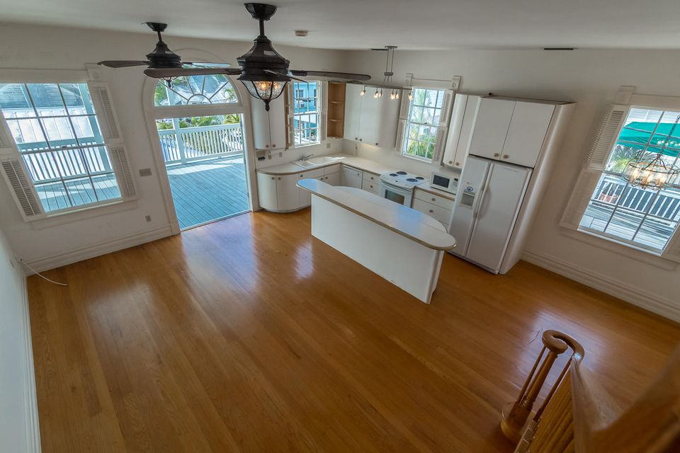 Additional photo for property listing at 718 Caroline Street 718 Caroline Street Key West, Florida 33040 Estados Unidos