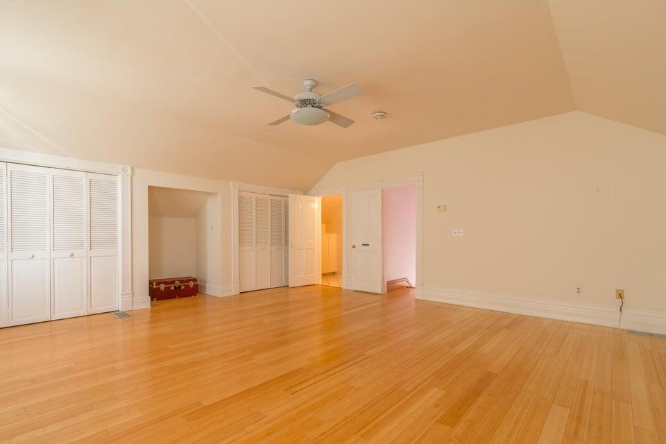 Preferred Properties Key West - MLS Number: 576395