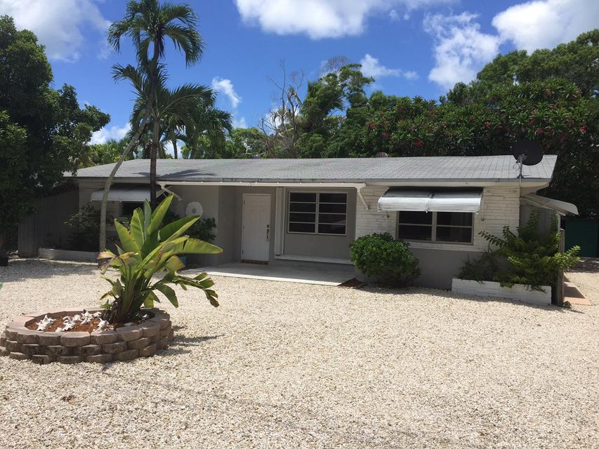 Additional photo for property listing at 1104 Grand Street 1104 Grand Street Key Largo, Florida 33037 Hoa Kỳ