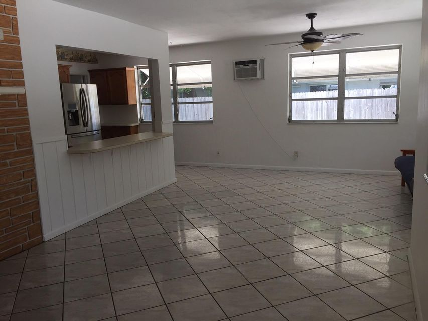 Additional photo for property listing at 1104 Grand Street 1104 Grand Street Key Largo, Florida 33037 États-Unis