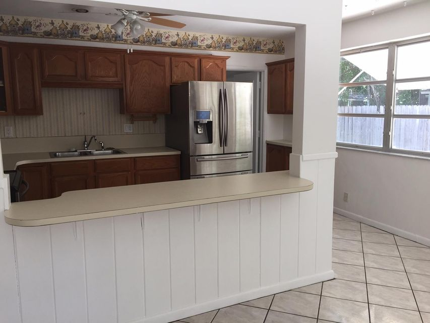 Additional photo for property listing at 1104 Grand Street 1104 Grand Street Key Largo, Florida 33037 Stati Uniti