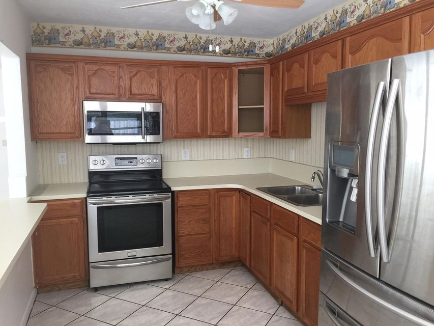 Additional photo for property listing at 1104 Grand Street 1104 Grand Street Key Largo, Florida 33037 Verenigde Staten