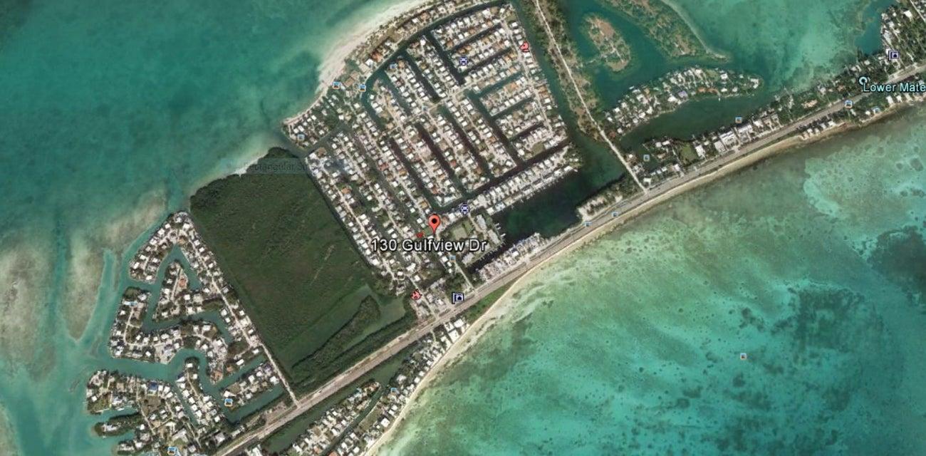 Additional photo for property listing at 130 Gulfview Drive 130 Gulfview Drive Islamorada, Florida 33036 Usa
