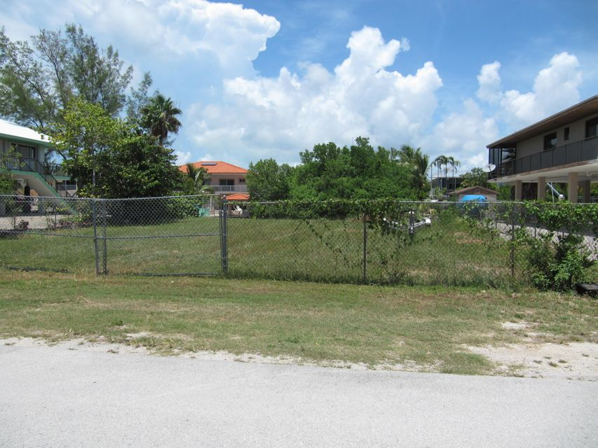 Additional photo for property listing at South Ocean Shores Drive South Ocean Shores Drive Key Largo, Florida 33037 Stati Uniti