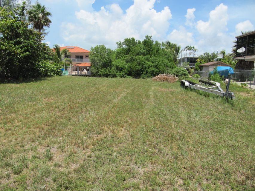Additional photo for property listing at South Ocean Shores Drive South Ocean Shores Drive Key Largo, フロリダ 33037 アメリカ合衆国