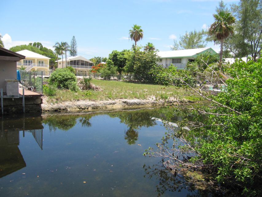 Additional photo for property listing at South Ocean Shores Drive South Ocean Shores Drive Key Largo, Florida 33037 États-Unis