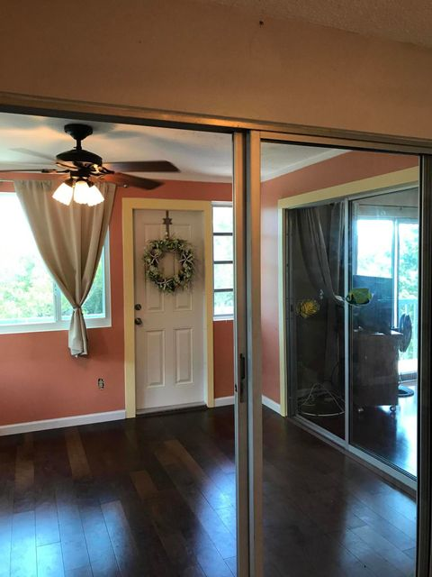 Additional photo for property listing at 29072 Iris Drive 29072 Iris Drive Big Pine Key, Florida 33043 Stati Uniti