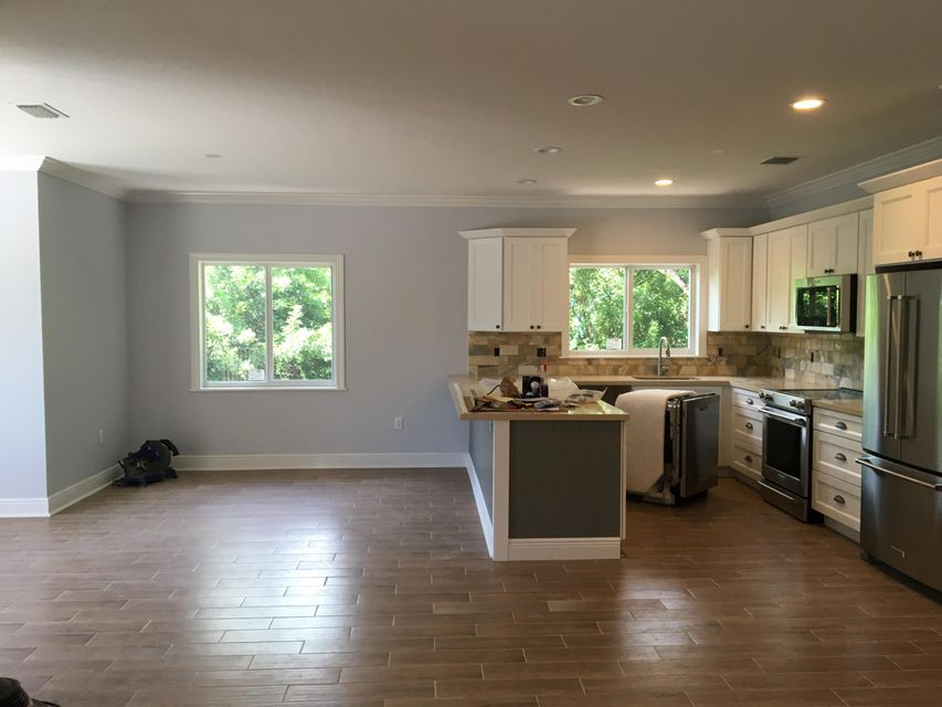 Additional photo for property listing at 872 La Paloma Road 872 La Paloma Road Key Largo, Florida 33037 Verenigde Staten