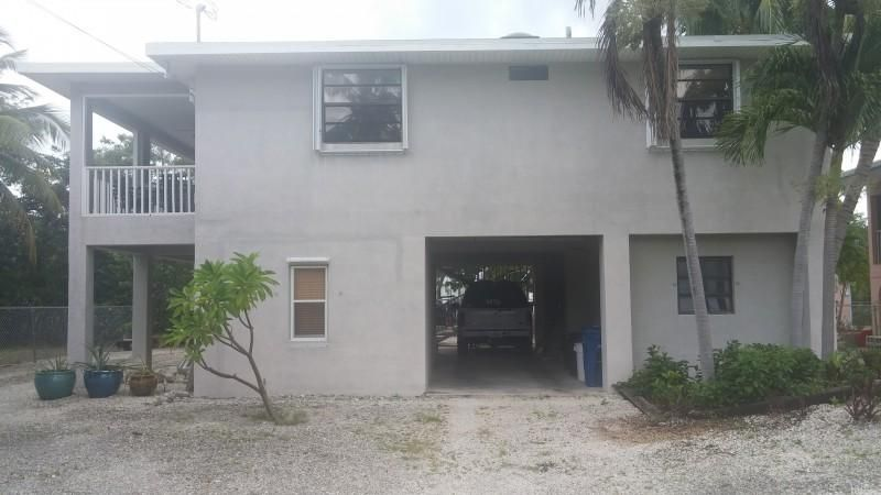 Vivienda unifamiliar por un Venta en 770 Carolyn Avenue Little Torch Key, Florida 33042 Estados Unidos
