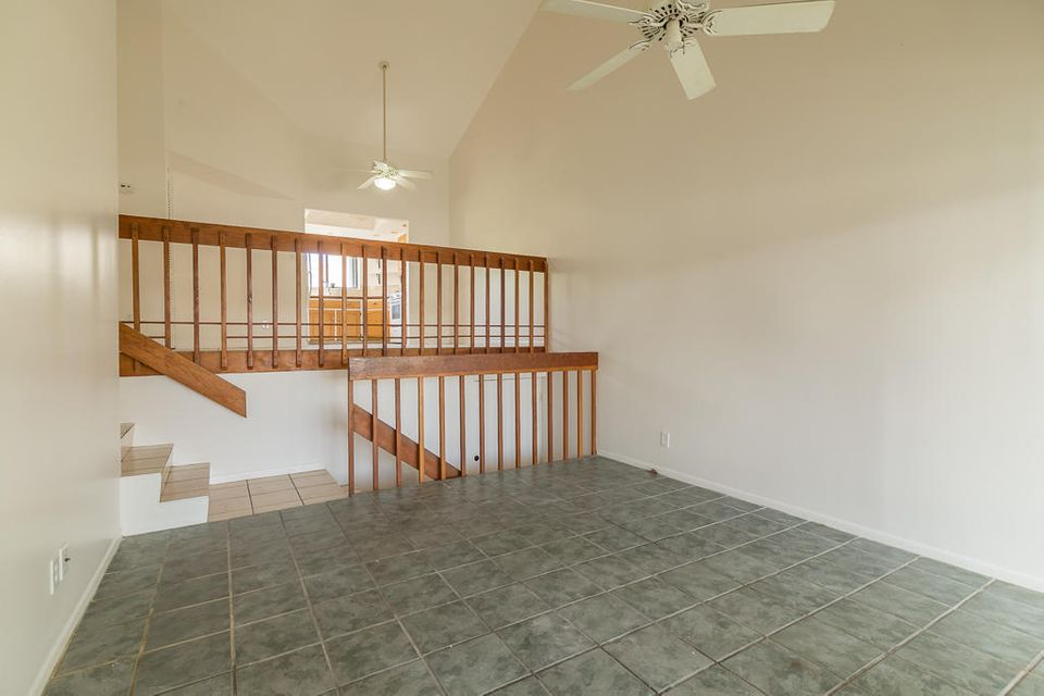 Additional photo for property listing at 24 Jade Drive 24 Jade Drive Big Coppitt, Florida 33040 United States