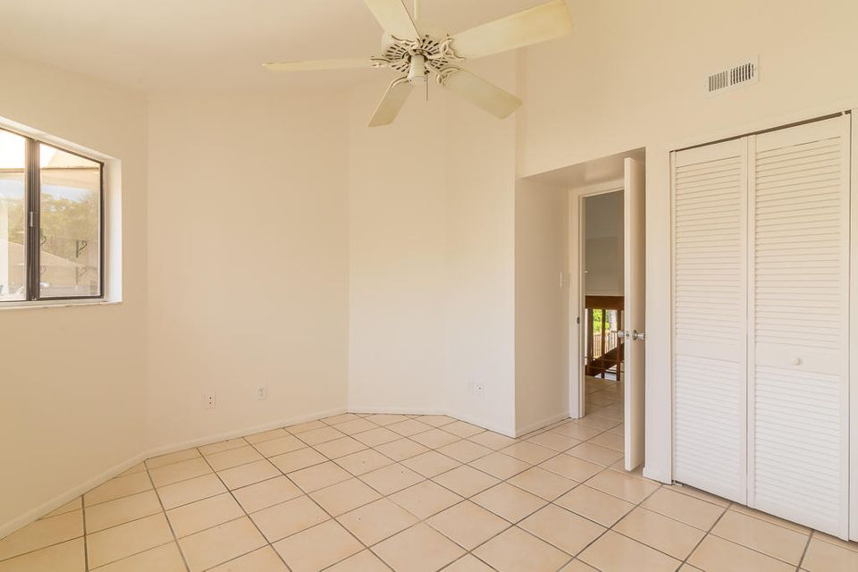 Additional photo for property listing at 24 Jade Drive 24 Jade Drive Big Coppitt, Φλοριντα 33040 Ηνωμενεσ Πολιτειεσ