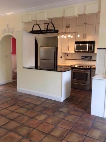 Additional photo for property listing at 1424 Petronia Street 1424 Petronia Street Key West, Florida 33040 Verenigde Staten