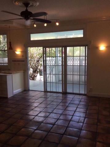 Preferred Properties Key West - MLS Number: 576474