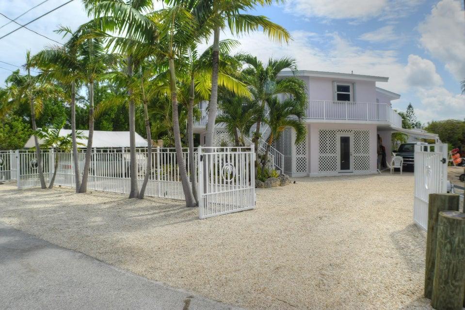 Additional photo for property listing at 499 La Paloma Road 499 La Paloma Road Key Largo, Florida 33037 United States