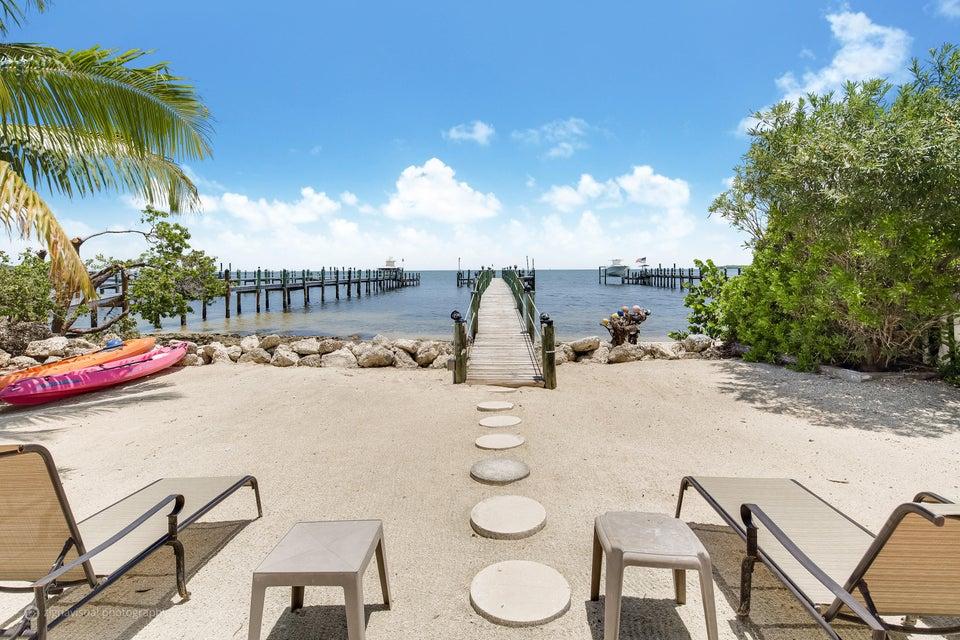 Additional photo for property listing at 224 Tarpon Street 224 Tarpon Street Key Largo, Florida 33070 Estados Unidos