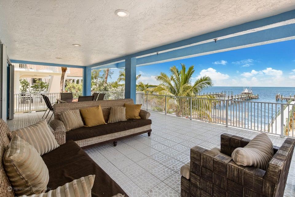Additional photo for property listing at 224 Tarpon Street 224 Tarpon Street Key Largo, Флорида 33070 Соединенные Штаты