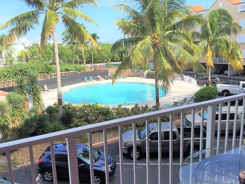Additional photo for property listing at 3930 S Roosevelt Boulevard 3930 S Roosevelt Boulevard Key West, Флорида 33040 Соединенные Штаты