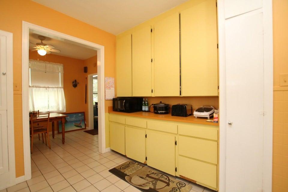 Preferred Properties Key West - MLS Number: 576492
