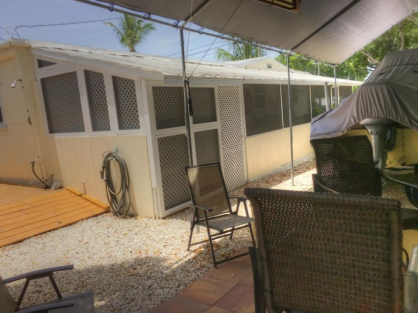 Additional photo for property listing at 81 Tarpon Basin Drive 81 Tarpon Basin Drive Key Largo, Florida 33037 Stati Uniti