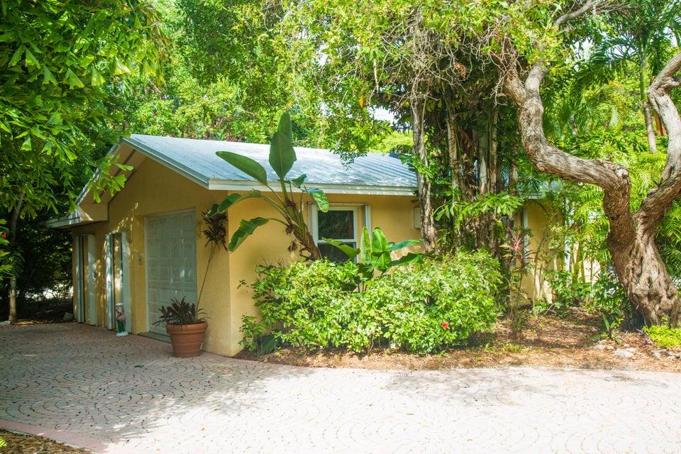 Preferred Properties Key West - MLS Number: 571020