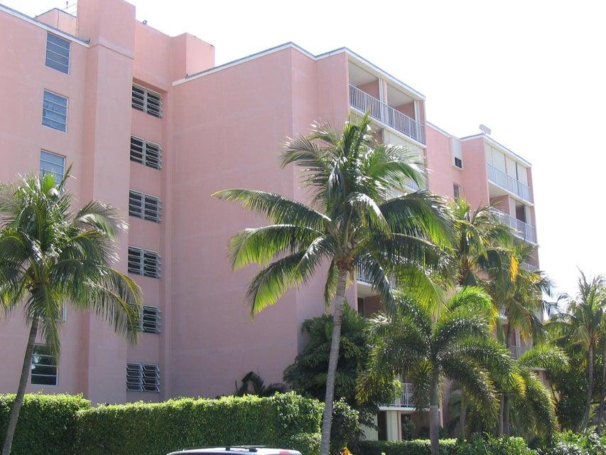 Eigentumswohnung für Verkauf beim 3312 Northside Drive 3312 Northside Drive Key West, Florida 33040 Vereinigte Staaten