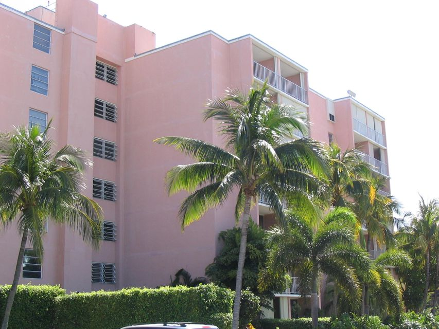 共管式独立产权公寓 为 销售 在 3312 Northside Drive 3312 Northside Drive Key West, 佛罗里达州 33040 美国