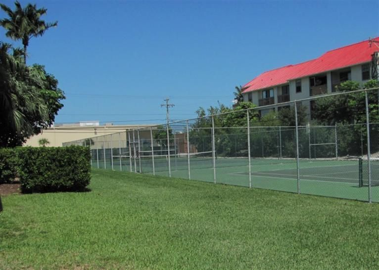 Additional photo for property listing at 3312 Northside Drive 3312 Northside Drive Key West, Florida 33040 Vereinigte Staaten