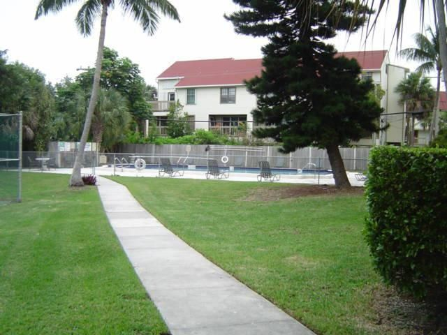 Additional photo for property listing at 3312 Northside Drive 3312 Northside Drive Key West, Florida 33040 Stati Uniti