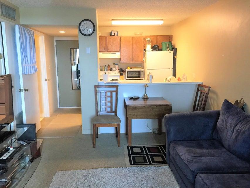 Additional photo for property listing at 3312 Northside Drive 3312 Northside Drive Key West, Florida 33040 Verenigde Staten