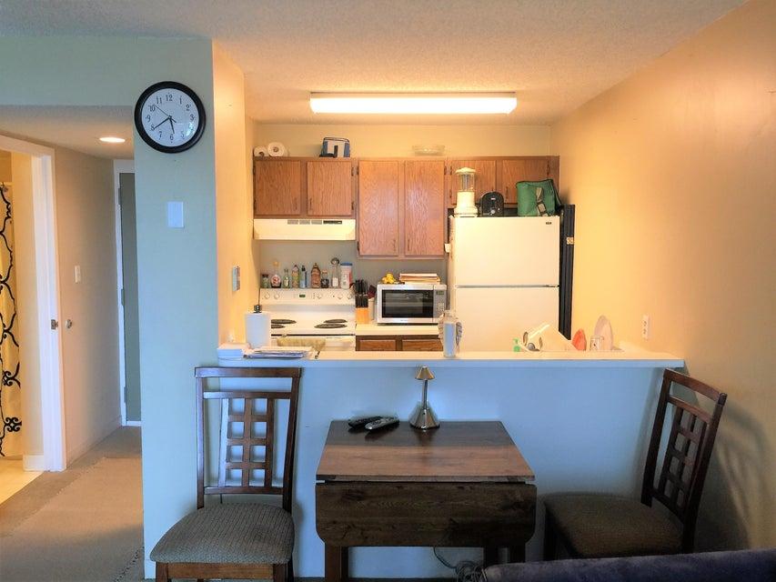 Additional photo for property listing at 3312 Northside Drive 3312 Northside Drive Key West, Florida 33040 Amerika Birleşik Devletleri